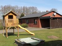Ferienhaus Peters in Badbergen-Wehdel - kleines Detailbild