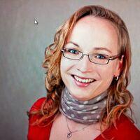 Vermieter: Ihre Vermieterin Bianca Gey