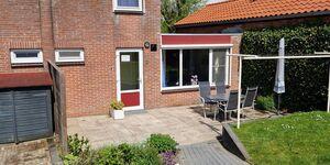 Ferienhaus Duinweg 49b in Zoutelande - kleines Detailbild
