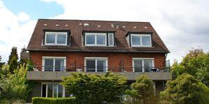 Haus Bockholm - Ferienwohnung App. 3 in Glücksburg-Bockholm - kleines Detailbild