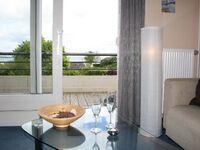 Haus Bockholm - Ferienwohnung App. 4 in Glücksburg-Bockholm - kleines Detailbild