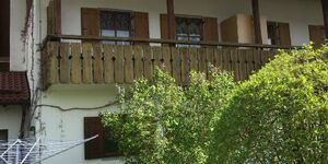 Ferienappartement Schlegel in Riegsee - kleines Detailbild