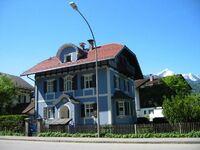 Ferienwohnung Alena in Garmisch-Partenkirchen - kleines Detailbild