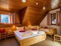 Schwarzwaldmädel-Ferienwohnungen in Todtnau - kleines Detailbild