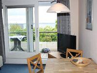 Haus Bockholm - Ferienwohnung App. 6 in Glücksburg-Bockholm - kleines Detailbild
