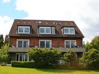 Haus Bockholm - Ferienwohnung App. 8 in Glücksburg-Bockholm - kleines Detailbild