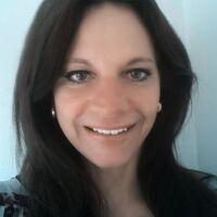 Vermieter: Vermieterin Susanne Kusch