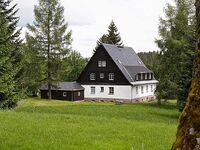 Ferienwohnung direkt am Erzgebirgskamm in Eibenstock-Weitersglashütte - kleines Detailbild
