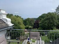 Ferienwohnung 21a in Flensburg - kleines Detailbild