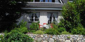 Haus Uthlande - Wohnung Harjes in Norddorf - kleines Detailbild