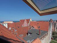 Appartementhaus Alter Markt 15 - App. 14 in Stralsund - kleines Detailbild