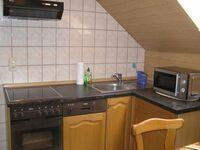 Ellinger, Franz, Einzelzimmer 1 in Wolgast - kleines Detailbild