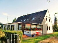 Ferienwohnung 'Zum Naturstrand' in Sundhagen OT Tremt - kleines Detailbild