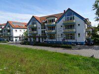 Residenz am Strand - 4-Zimmer-Wohnung in Ostseebad Zingst - kleines Detailbild