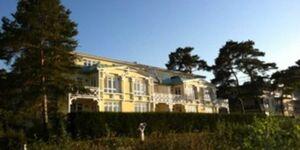 Maisonettewohnung Wismar in Lubmin (Seebad) - kleines Detailbild