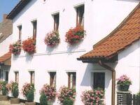 Ferienwohnungen Familie Dähn, Ferienwohnung 1 in Greifswald-Wieck - kleines Detailbild