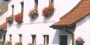 Ferienwohnungen Familie Dähn, Ferienwohnung 2 in Greifswald-Wieck - kleines Detailbild