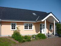 Ferienwohnung Margitta Freier, Ferienwohnung in Lubmin (Seebad) - kleines Detailbild