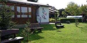 Ferienhaus 1 - Nelius, FH 1 in Oberharz am Brocken OT Stiege - kleines Detailbild