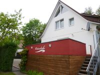 Haus Ostseeliebe SH, Ferienwohnung Strandhus in Graal-Müritz (Ostseeheilbad) - kleines Detailbild