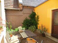 Gästewohnung Eckert in Hoyerswerda - kleines Detailbild
