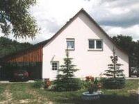 Ferienhaus Dinse in Dargezin - kleines Detailbild