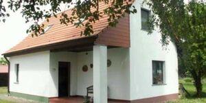Ferienhaus 'Auf der Oie' in Neu Boltenhagen - kleines Detailbild