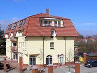 Ferienwohnung am Schloss, Ferienwohnung in Ueckermünde - kleines Detailbild