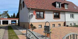 Ferienwohnungen Familie Mickley, Fewo 1 oben in Behrenhoff - kleines Detailbild