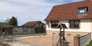 Ferienwohnungen Familie Mickley, Fewo 2 unten in Behrenhoff - kleines Detailbild