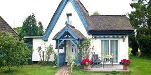 Ferienhaus Christine Braun Wieck-Darß, Ferienhaus in Wieck a. d. Darß - kleines Detailbild