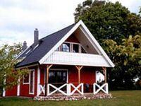 Ferienhaus 'Lille Huset', Ferienhaus in Abtshagen - kleines Detailbild