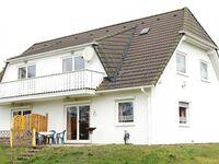 Ferienwohnungen Familie Piel, Haus 3 Fewo 1 oben links in Lütow - Usedom - kleines Detailbild
