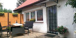 Ferienhaus Barbara Ehrhardt, Ferienhaus in Lühmannsdorf - kleines Detailbild