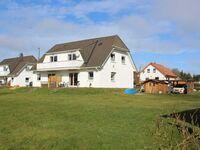 Ferienwohnungen Familie Piel, Haus 2 Fewo 3 oben links in Lütow - Usedom - kleines Detailbild