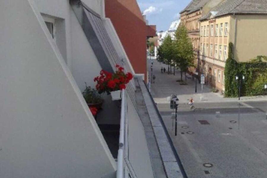 Knopfstraße