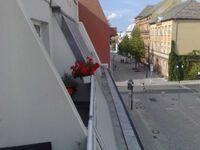 Apartments  'Im Herzen der Stadt' - Knopfstraße, Apartment 'Nr.57-ULLI' für 1-4 Pers.  (Knopfstr.) in Greifswald - kleines Detailbild