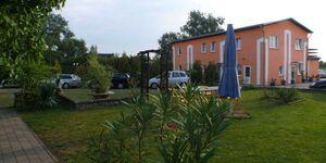 Pension in Silz, Appartement in Silz - kleines Detailbild