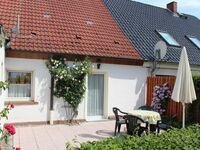 Ferienhaus 'Erika'  Familie Meier, Ferienhaus 'Erika' in Boldekow - kleines Detailbild