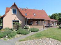 Landhaus Peene in Sophienhof - kleines Detailbild