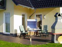 Exkl. App. Wellenrauschen, W-LAN, Waschmaschine, 2-R-App. Wellenrauschen in Nienhagen (Ostseebad) - kleines Detailbild