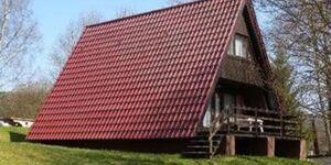 Ferienhaus bis 5 Personen mitten in der Natur (TW50104), Ferienhaus für 5 Personen mitten in der Nat in Altendambach - kleines Detailbild