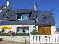 Ferienhaus Pors Guen in Plouescat - kleines Detailbild