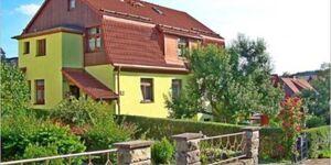 Ferienwohnung für 2 Personen (TW50230) in St. Kilian OT Erlau - kleines Detailbild