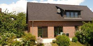 Ferienhaus Herlt in Hinrichsberg - kleines Detailbild