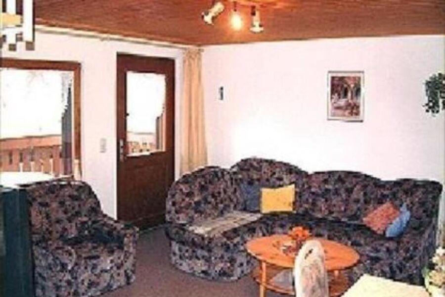 Ferienhaus  für 4+2 Personen (TW50158)