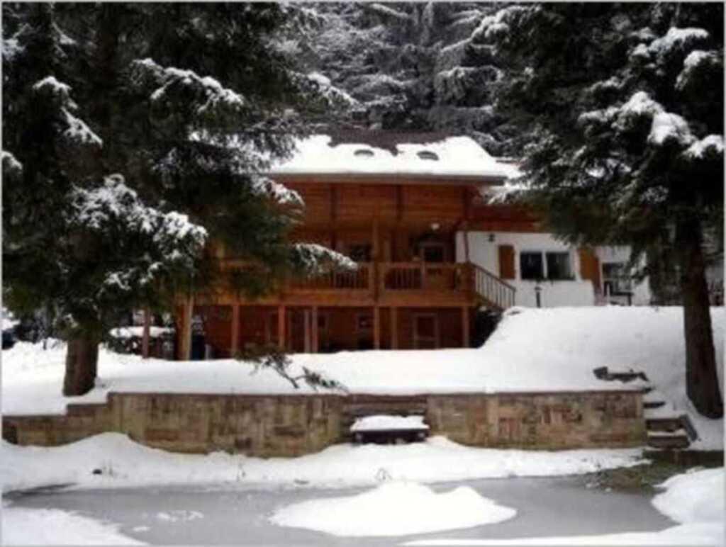 Ferienhaus bis 12 personen tw50217 ferienhaus bis zu 12 for Wohnzimmer 45qm