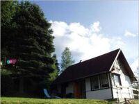 Ferienhaus für 4 Personen  Adlersbergblick(TW50223) in Kreis Hildburghausen - kleines Detailbild