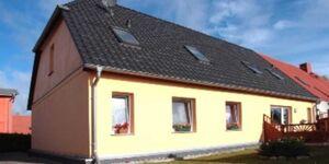 Ferienwohnung 'MARINA', Ferienwohnung in Neu Boltenhagen - kleines Detailbild