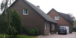 Haus am Hüls in Westerstede - kleines Detailbild